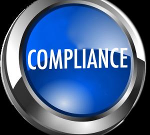 Regulatory Compliance - Technology & IT