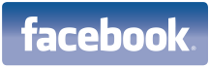 Facebook - Phreedom Technologies IT Services