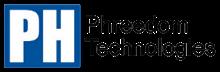 Phreedom Technologies