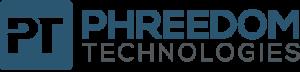 Phreedom Technologies Logo